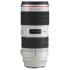 Canon EF 2751B002 70 mm-200 mm2.8 - Telephoto Zoom Lens