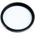 Tiffen 77mm UV Protector Glass Filter