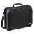 Case Logic VNC-218 Carrying Case for 18.4