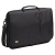 Case Logic VNM-217 Carrying Case for 17