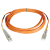 Tripp Lite Fiber Optic Duples Patch Cable