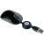 Targus Compact Laptop Mouse