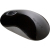 Targus AMU76US Cord-Storing Optical Mouse
