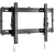 Chief RLT2 Wall Mount