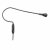 Audio-Technica PRO 92cW Headworn Microphone