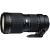Tamron A001 70 mm-200 mm f/2.8 Telephoto Zoom Lens for Nikon F