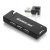 IOGEAR 4-Port USB 2.0 Hub