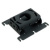 Chief RPA195 Inverted Custom Projector Mount