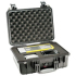 Pelican 1450 Medium Protector Watertight Hard Accessory Case