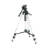 Smith-Victor P920 Pinnacle Tripod with 3-Way Pan Head