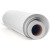 Epson Exhibition Canvas Gloss 44in x 40ft Roll, 22 mil