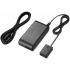 Sony PW20 AC Adapter
