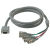 Cables To Go Premium Hi-Resolution HD-15 to BNC Video Cable