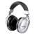 Koss TD85 Professional Headphone
