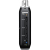 Shure X2U XLR to USB Adapter