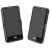Cyber Acoustics CA-2988 2.0 Speaker System