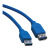 Tripp Lite U324-010 Super Speed USB Extension Cable