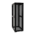 Tripp Lite SR42UBEXP Rack Enclosure Server Cabinet No Sides - 42U - 19