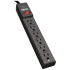 Tripp Lite Protect It! TLP606B 6 Outlet Surge Suppressor