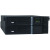 Tripp Lite SmartOnline SU8000RT4U 8000VA Tower/Rack Mountable UPS