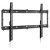 Chief RXF2 Wall Mount for Flat Panel Display