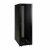Tripp Lite SR42UBKD Rack Enclosure Server Cabinet Knock-Down - 42U - 19