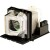 Infocus Projector Lamp for IN5302, 2000 Hours