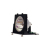 Optoma Rear projection TV Lamp for RD65A, 120 Watts