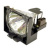 Canon Projector Lamp for LV-7300, 120 Watts, 2000 Hours