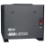 Tripp Lite - IS500 Isolation Transformer System