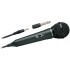 Audio-Technica ATR1100 Unidirectional Vocal Microphone