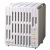 Tripp Lite 2400W Mini Tower Line Conditioner