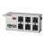 Tripp Lite Isobar 6 Outlet 120V Surge Suppressor