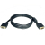 Tripp Lite VGA/SVGA Monitors Extension Cable