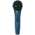 Audio-Technica MB 1k/c Unidirectional Vocal Microphone