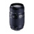 Tamron A17 AF70-300mm F/4-5.6 Di LD Telephoto Zoom Lens