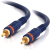 Cables To Go Velocity Digital Audio Coax Interconnect Cable 3 ft