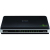 D-Link DGS-1008G Gigabit Desktop Switch