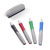 Smart Technologies RPEN-ER Replacement Pens and Eraser set