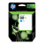 HP 88XL Large Ink Cartridge
