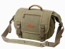 Promaster Adventure 35 Camera Bag - Khaki
