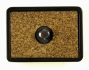 ProMaster Quick Release for Pro FW23T