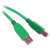 Cables To Go USB 2.0 A/B Cable - 3M - Green
