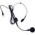 AmpliVox S1658 Wireless UHF Headset Microphone Kit