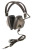 Califone EH-1 Explorer Headphone (not for computer use)