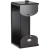 Chief KSA1020 CPU Wall/Desk Mount