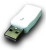 Comprehensive USB Charging Adapter For iPad, iPad2 And iPad3