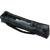 Smith-Victor TB330 Small Tripod Bag