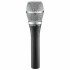 Shure SM86 Cardioid Handheld Vocal Microphone