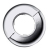 Peerless ACC640-W Escutcheon Ring